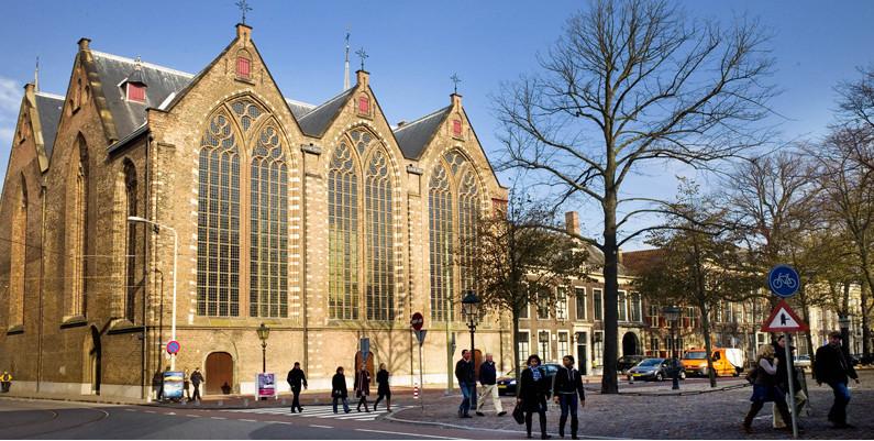 bezoek-de-kloosterkerk